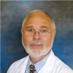 Dr. Larry Keith Clark, MD