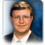 Roger Stienecker