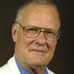 Irwin Siegel