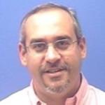 Todd Jay Kazdan