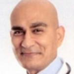 Dr. Mohsin H Jaffer, MD