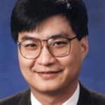Stephen Cheng