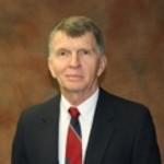 Dr. Thomas Hubert Parker Jr, MD