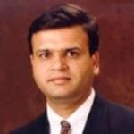 Dr. Ravindra Pawar, MD
