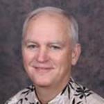 Dr. Robert J Wochner, MD