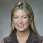 Kimberly Legg-Corba