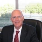 Dr. Jeffrey Howard Perlman, MD