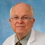 Dr. Albert Milford Collier, MD