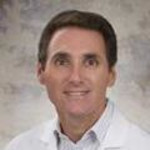 Dr. Andrew A Quartin, MD