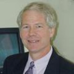 Dr. Kenneth G Christian, MD