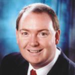 Dr. Michael Keith Mcfadden, MD
