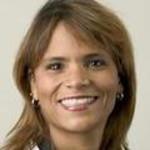 Dr. Rachel E Reitan, MD