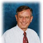 Dr. Chester Enoch Bartram, MD