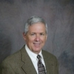 Dr. David Roy Peterson, MD