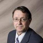 Dr. Stuart Ross Topley, MD