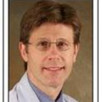 Dr. Robert Baron Hix, DO