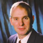 Dr. Glenn Terry Johnson, MD