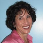 Dr. Amy Jo Relkin, MD