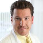 Dr. Nowell Robert York, MD