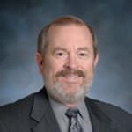 Dr. James T Love, MD