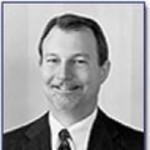 Dr. John Newton Gillespie, MD