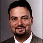 Dr. Miguel A Gelman, MD