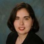 Dr. Anna Rosenfeld, MD