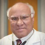 Ghulam Qureshi