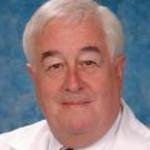 Dr. Edward Stephen Amis, MD