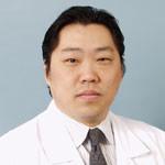 Dr. Taek Sang Yoon, MD