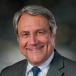 Dr. Jean-Louis Caron, MD