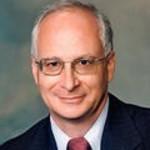 Dr. Steven H Zeisel, MD