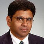 Dr. Suneel Mohammed, MD