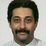 Makram Ebeid