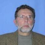 Dr. Adrian Meyer, MD