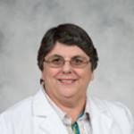 Dr. Christine Marie Kimler, DO