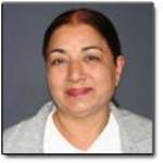 Dr. Rita Sharma, MD