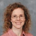 Dr. Leslie Glen Ahlers, MD