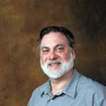Dr. Alan Joel Kaufman, MD
