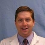 Dr. David Bryan Greenfield, MD