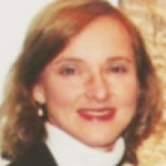 Dr. Ruth Lucci, MD