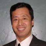 Michio Kajitani
