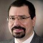 Dr. Samuel Joseph Skarote Jr, MD