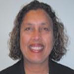 Dr. Aruna Vikas Bapat, MD