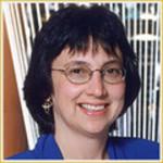 Dr. Patricia Ann Eretto, MD