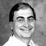 Anthony Marinelli Jr