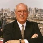 Dr. Richard Gordon Glogau, MD
