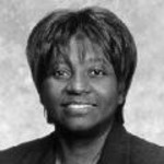 Dr. Arlene A Gayle, MD