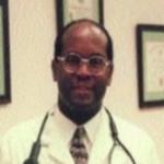 Dr. Harold Jacques Pean, MD