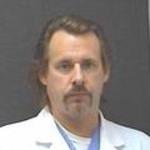 Dr. Christopher John Blewett, MD